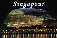Sommaire Singapour